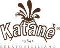 Katane | Gelateria Caffetteria